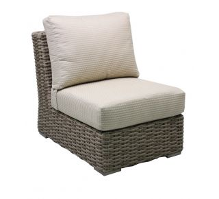 Product Name: Sorrento Armless Chair