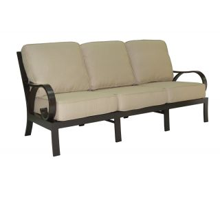 Product Name: Key Largo Sofa
