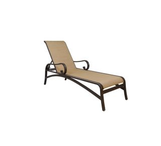Product Name: Key Largo Adjustable Chaise