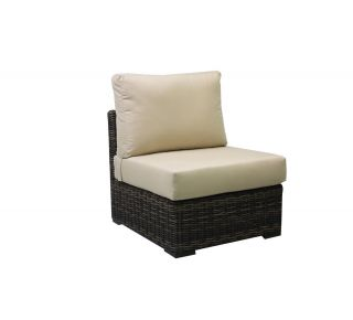 Product Name: Greenville Armless Chair
