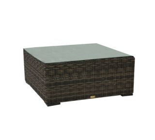 Product Name: Greenville Square Coffee Table