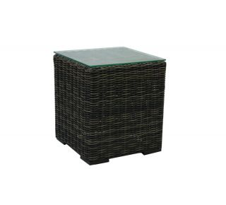 Product Name: Greenville End Table