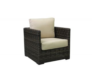 Product Name: Greenville Lounge Chair