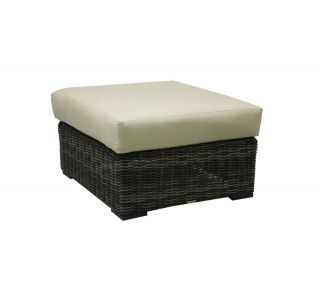 Product Name: Greenville Ottoman
