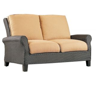Product Name: Monterey Loveseat