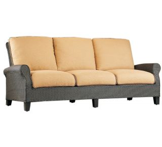 Product Name: Monterey Sofa