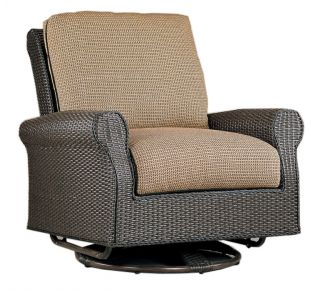 Product Name: Monterey DS Swivel Glider