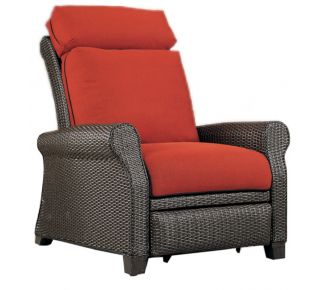 Product Name: Monterey Recliner