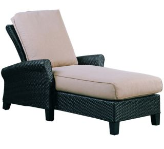 Product Name: Monterey Single Adjustable Chaise