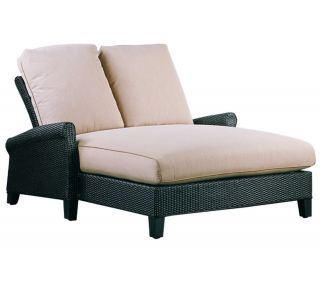 Product Name: Monterey Double Adjustable Chaise