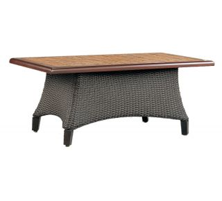 Product Name: Monterey Coffee Table Base