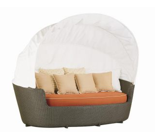 Product Name: Monterey Siesta With Optional Canopy