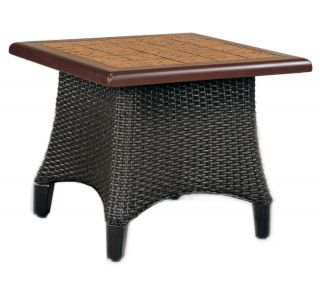 Product Name: Monterey End Table Base