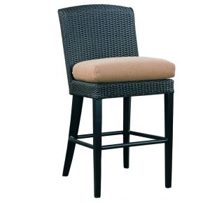 Product Name: Monterey Bar Chair