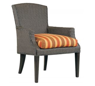 Product Name: Monterey Dining Chair