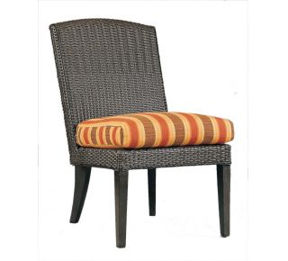 Product Name: Monterey Side Chair
