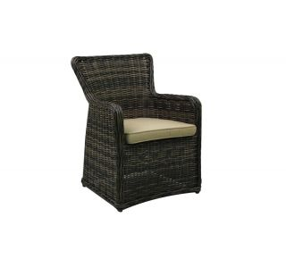 Product Name: Greenville Dining Chair