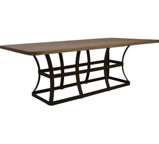 Product Name: Parkland Table Base