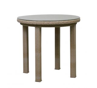 Product Name: Zen Bistro Table