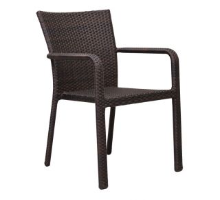 Product Name: Napa Bistro Chair