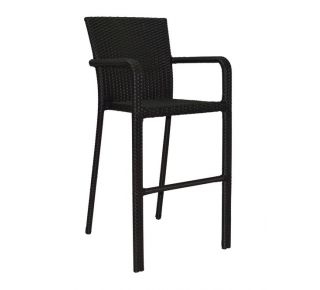 Product Name: Napa Bar Chair