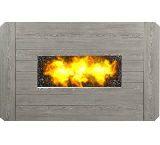 Product Name: Hampton 44x84 Firepit Top