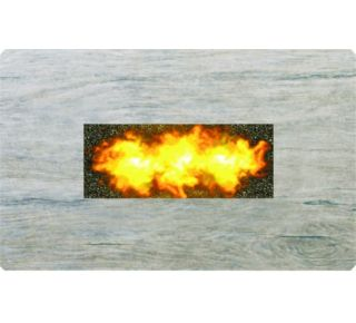 Product Name: Erie 36x58 Firepit Top