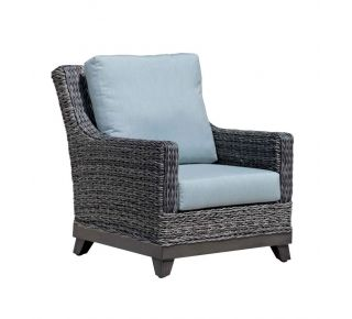 Product Name: Boston Club Chair