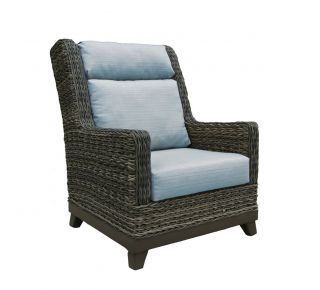 Product Name: Boston Highback Wing Chair