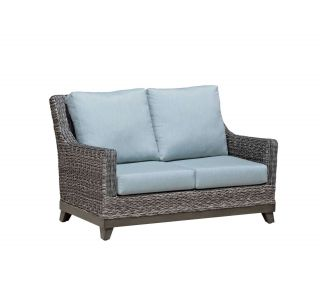 Product Name: Boston Loveseat