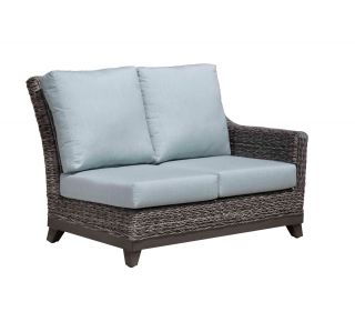 Product Name: Boston 2-Seater Left Arm