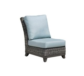 Product Name: Boston Armless Chair