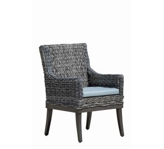 Product Name: Boston Dining Arm Chair