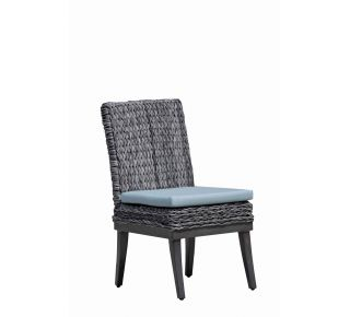Product Name: Boston Dining Side Chair