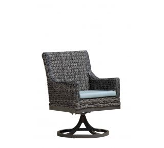 Product Name: Boston Dining Swivel Rocker