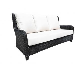 Product Name: Hudson Wing Sofa