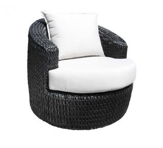 Product Name: Circa Deep Seating