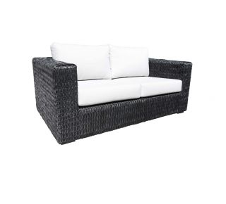 Product Name: Captiva Loveseat