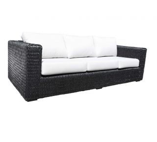 Product Name: Captiva Sofa