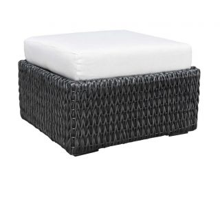 Product Name: Captiva Lounge Ottoman