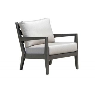 Product Name: Lucia Club Chair
