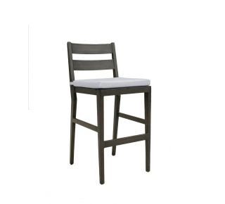 Product Name: Lucia Bar Chair