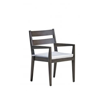 Product Name: Lucia Dining Arm Chair