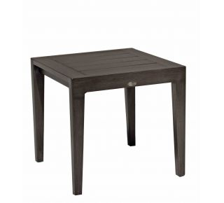Product Name: Lucia End Table