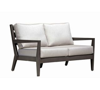 Product Name: Lucia Loveseat