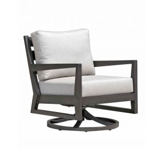 Product Name: Lucia Swivel Rocker