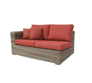 Product Name: Nottingham 2-Seater Left Arm