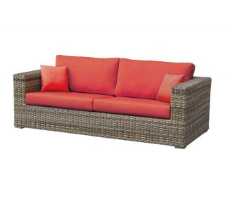 Product Name: Nottingham Sofa