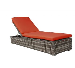 Product Name: Nottingham Adjustable Lounger