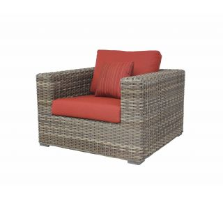 Product Name: Nottingham Club Chair